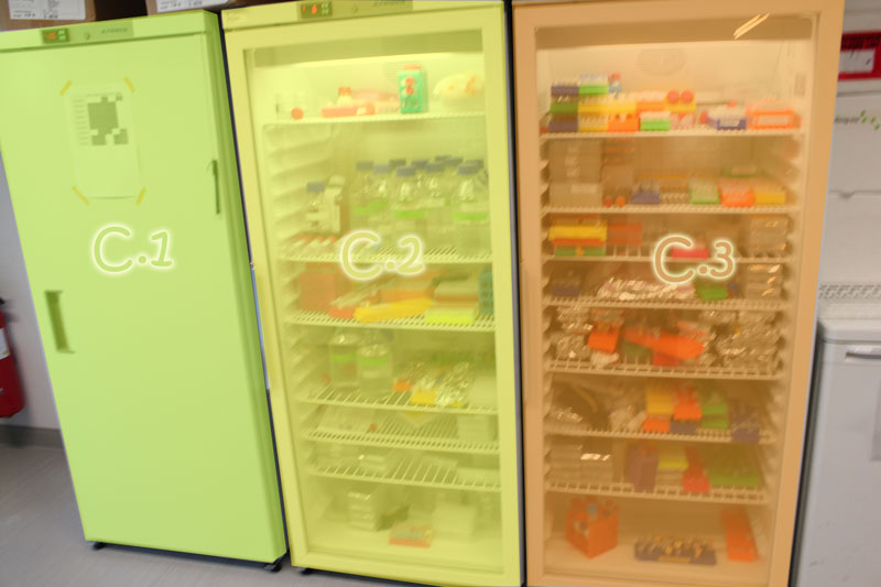 File:Biomod 2011 TUM C-Freezers.jpg