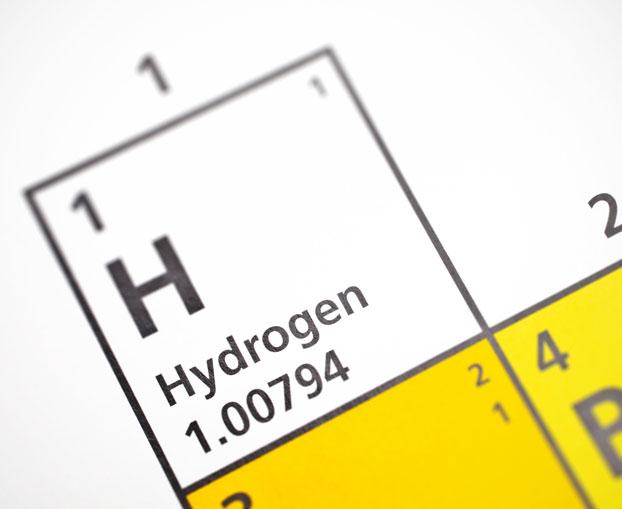 File:Hydrogen-periodic-table.jpg