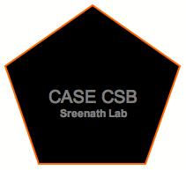 File:Sreenath.png