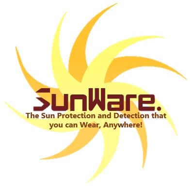 File:Sunware.PNG