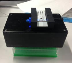 File:BME100 Lab5 Group14 Fluorimeter.png