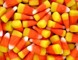 File:Candy-corn.jpg
