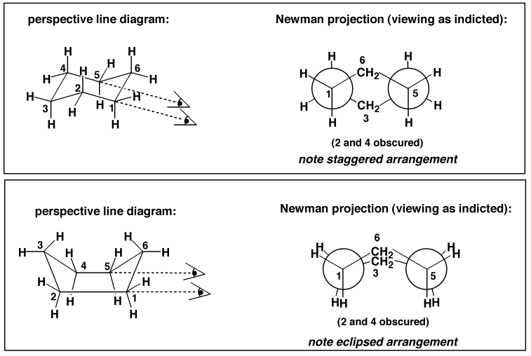 File:Cyclohexane Newman Projections.png