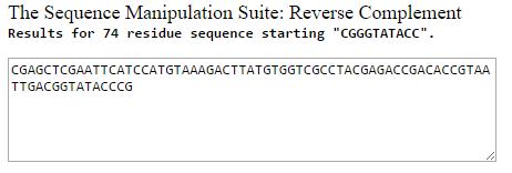 NRG1-3 NRG1-KanC ReverseCompliment.PNG