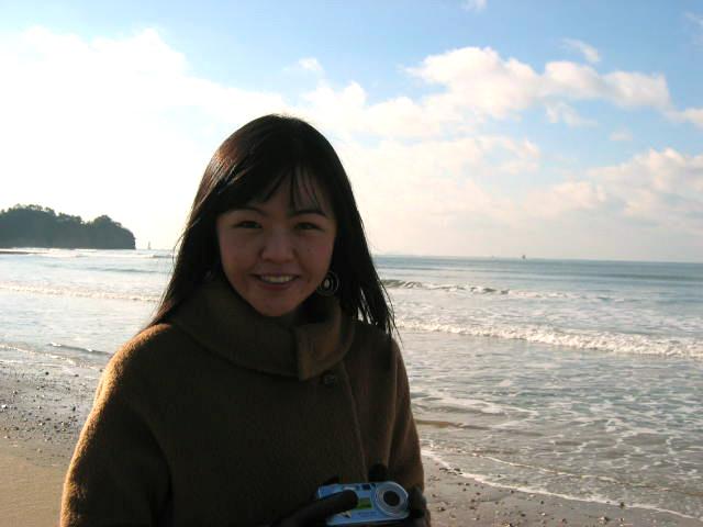 File:Cho.jpg