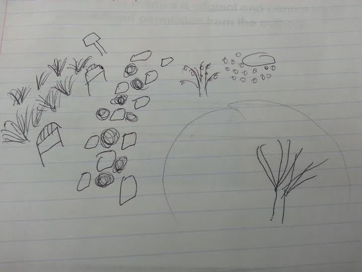 File:Drawn.jpg
