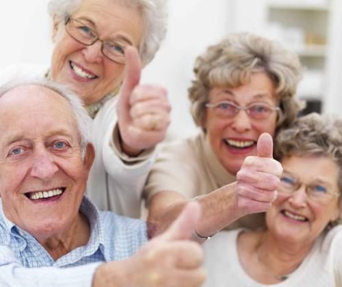 File:Elderly.jpg