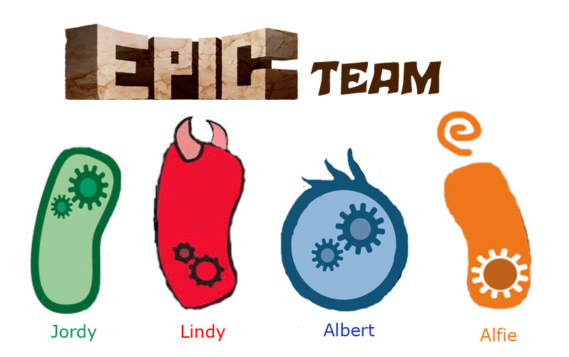 Image:Epic team logo.jpg