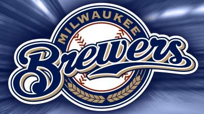 File:Brewers.jpg