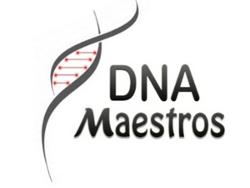 DNAMaestroslogo.jpg