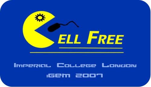 File:IC2007 logo9.jpg