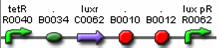 File:Designdocfig9.png