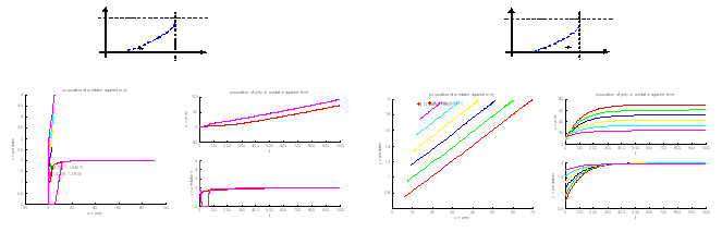 File:2d model 4h.PNG