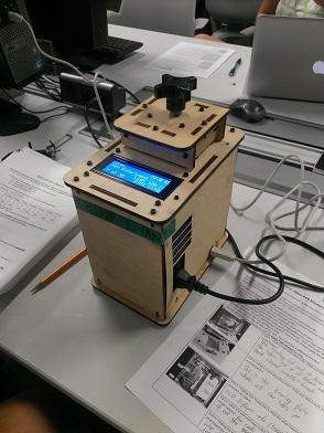 PCRmachineG7.jpg