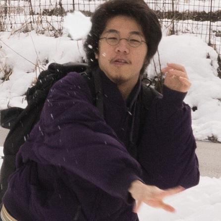File:Kyoto-team-Li.jpg