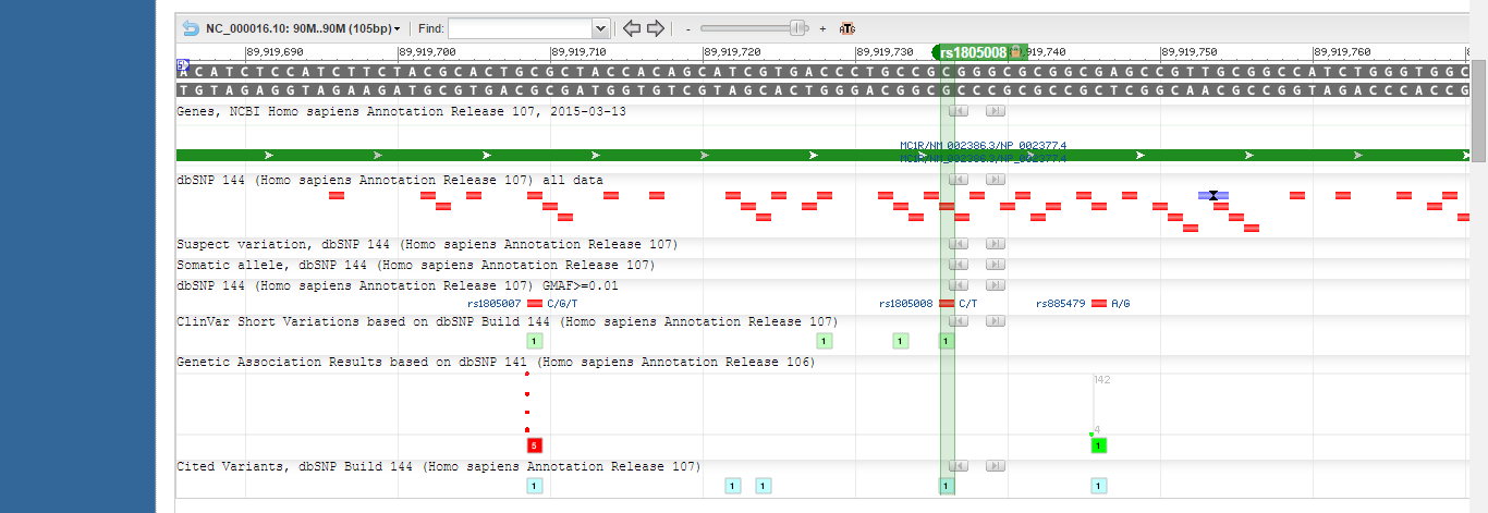 NCBIsequence.jpg