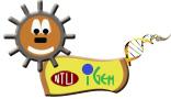 File:NTU igem logo thumb.jpg