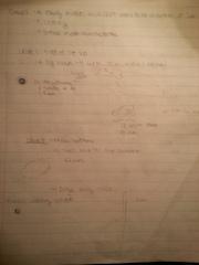 File:NotesAndSketches.jpg