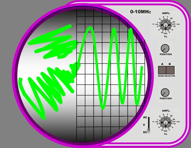 File:OscillatorLogo.png