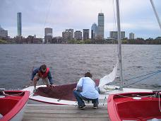 File:042205 SailingTGIF 0005.JPG