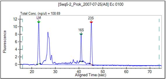 File:BioMicroCenter caliper RNA3.jpg