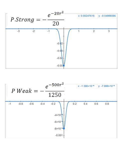 FigureS1-2.jpg
