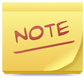 File:Gnome-sticky-notes-applet.png