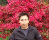 Lee Aun Tan.jpg