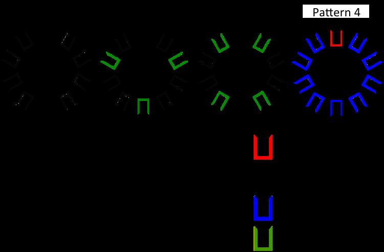 File:OC図5.png