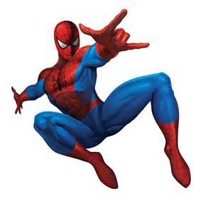 Spiderman mrh 20150923.jpg