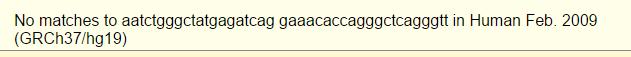 """File:""""diseased"""".jpg"""
