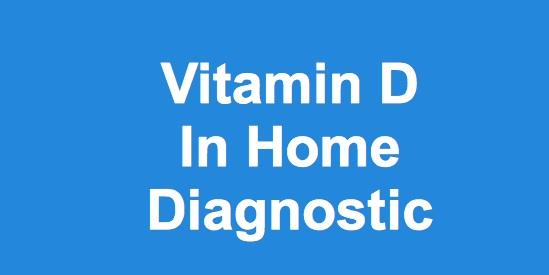 File:Group9 vitamind.jpg