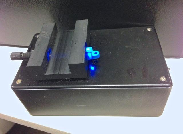 File:Group 14 Fluorimeter.JPG