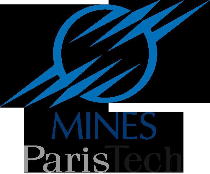 File:Logo Mines- Paris Tech.png