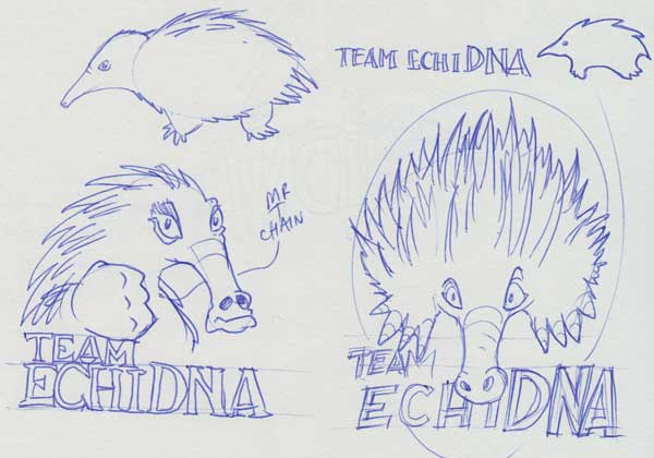 Image:2014-EchiDNA-SKETCHBOOK-logo-ideas.jpg