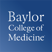 File:BCMlogo.png