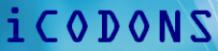Biophysics logo.PNG
