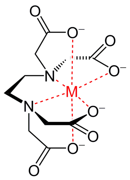 Image:EDTA with ligand.png