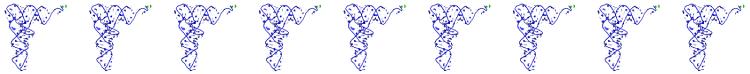HBioPhys101-logo1.png