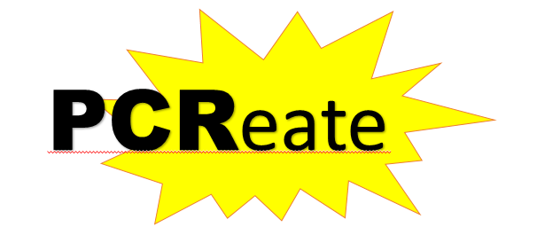 Image:PCReate.PNG