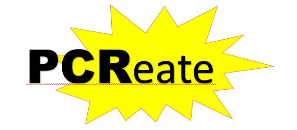 File:PCReate.PNG
