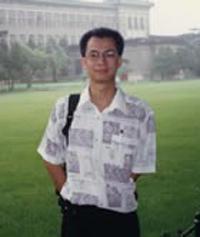 Chenguoqiang.jpg