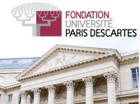 File:Logo fondation paris 5.jpg