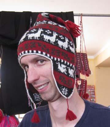 File:Peru hat.jpg