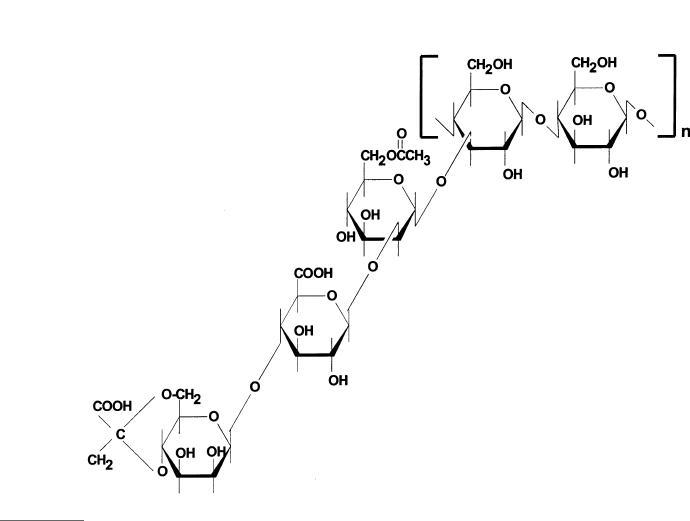 File:Xantham gum structure.jpg