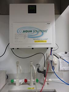 File:Aqua image.JPG