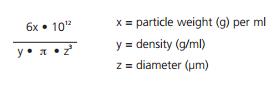 File:Equation2.png
