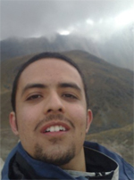 Jose Ruiz Manages A Car Dealer S Service Department  Chegg