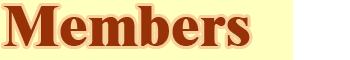 File:MEMBERS bar.png