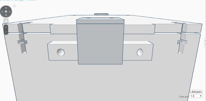 File:PCR.machine.png